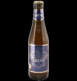 Ryck Arend Tripel 33cl