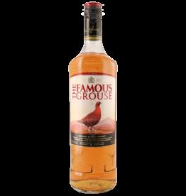 Famous Grouse Whisky 1 Liter