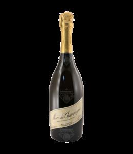 Moët & Chandon Moet & Chandon Marc De Champagne 70cl