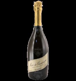 Moet & Chandon Marc De Champagne 0,70 Liter