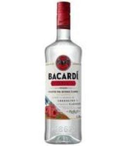 Bacardi Bacardi Razz 1 Liter