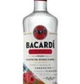 Bacardi Razz 1 Litre