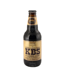 Founders Brewing Co Founders KBS 35,5cl