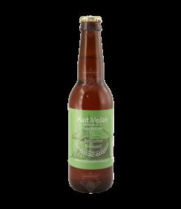 Berghoeve Brouwerij Berghoeve Aait Vedan 33cl