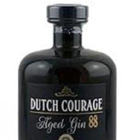 Zuidam Dutch Courage Aged Gin 70cl