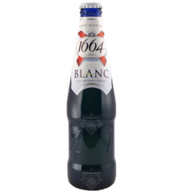 Kronenbourg Blanc 1664 33cl
