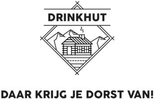 Bier, wijn of drank bestellen? Dat doe je bij de Drinkhut! Echte mensen, echte service!