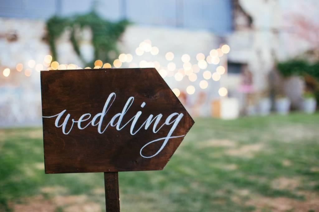 Ben vestito al matrimonio della tua migliore amica