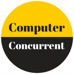 Computer Concurrent