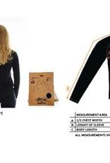 Kona Base Layer Shirt