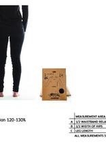 Kona Base Layer Pants