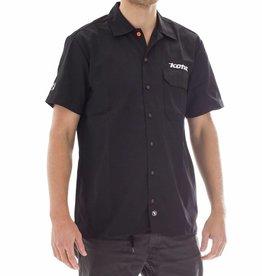 Kona Mechanic T-Shirt
