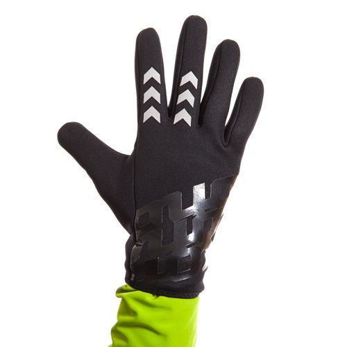Kona Winter Glove, Black