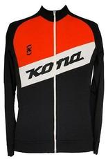 Kona Wool Jacket Small