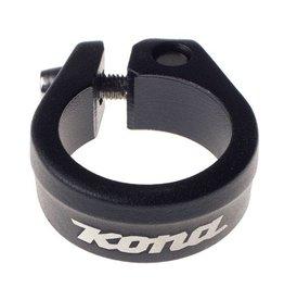 Kona Seat Clamp 29.8mm