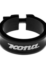 Kona Seat Clamp 34.9mm