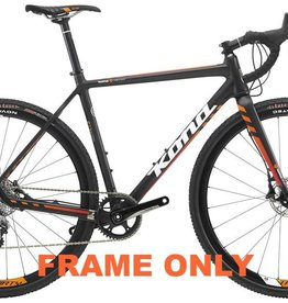 Kona Major Jake Frame 2016