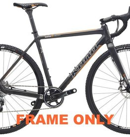 Kona Super Jake Frame 2015