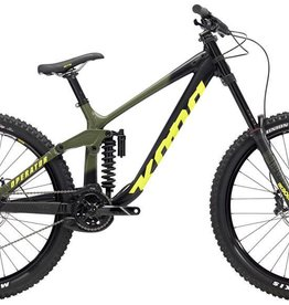 Kona Operator DL 2018 Large