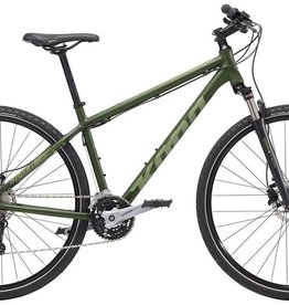 Kona Splice Deluxe 2018 Small