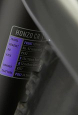 Kona Honzo CR Race 2018 Small