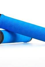 Kona Key Grip - Single Lock On - Blue