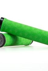 Kona Key Grip - Single Lock On - Green