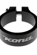 Kona Seat Clamp 38.1 mm