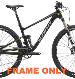 Kona Hei Hei DL Alloy Trail Frame 2016 Medium