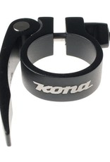 Kona SEAT CLAMP QR 31.8mm