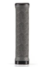 Kona Key Grip - Single Lock On - Grey