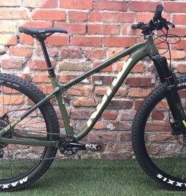 Kona Big Honzo DL 2018 Demo M