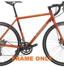Kona Rove AL Frame Orange 2016 Small (48cm)