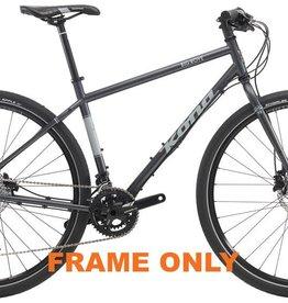 Kona Big Rove Frame 2016 S/M (48cm)
