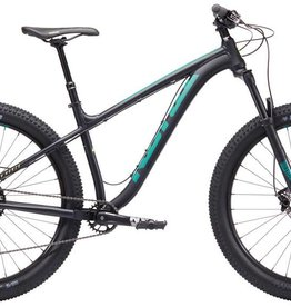 Kona Big Honzo 2019 Medium