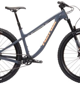 Kona Big Honzo CR 2019 X-Large