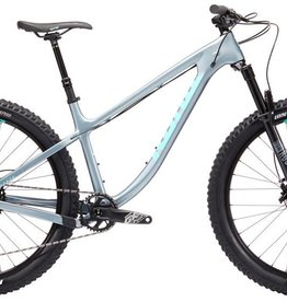 Kona Big Honzo CR/DL 2019 Small