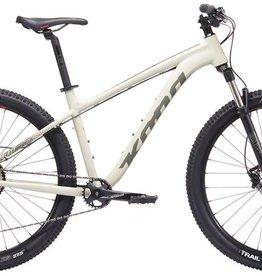 Kona Blast 2019. The Blast dabbles deeper into mountain biking s ... de73ff847