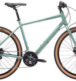 Kona Dew Plus Moss Green 2019 52cm