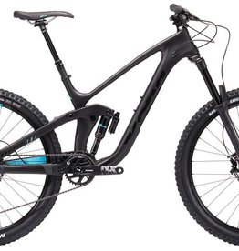 Kona Process 153 CR 27.5 2019 Medium
