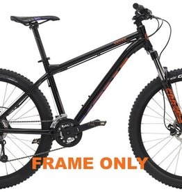Kona Shred Frame 2016 Large
