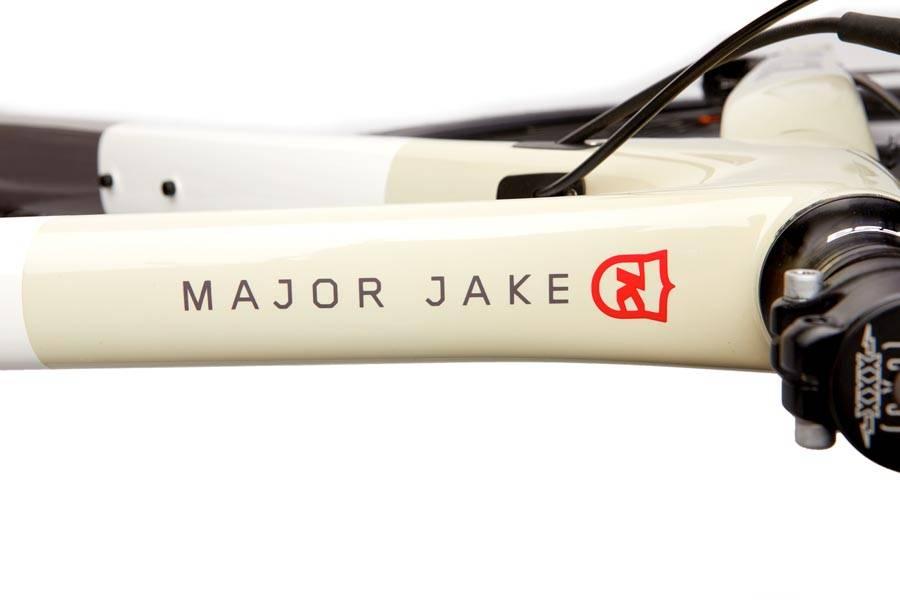 Kona Major Jake 2019