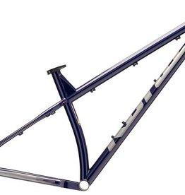 Kona Honzo Steel Frame 2018 Small