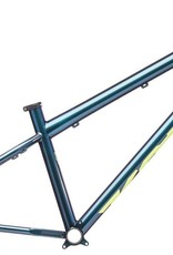Kona 2019 Shonky ST Frame w/Rear Axle Long