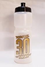 Kona Kona Water Bottle 30 XXX
