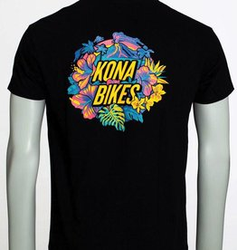 Kona T-shirt Hawaiki Small