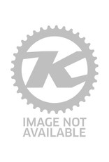 Kona SEATSTAY BC#6 (2011-2013 Tanuki)