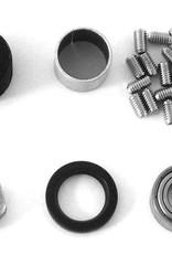 Kona Jackshit Pedal Rebuild Kit