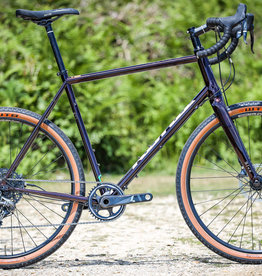 Kona Rove LTD 2019 Demo Bike 58cm