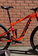 Kona Satori DL 2019 Demo Bike M